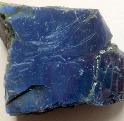 mtre-062-koboltblå