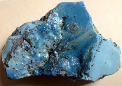 mtre-063-ljusblå
