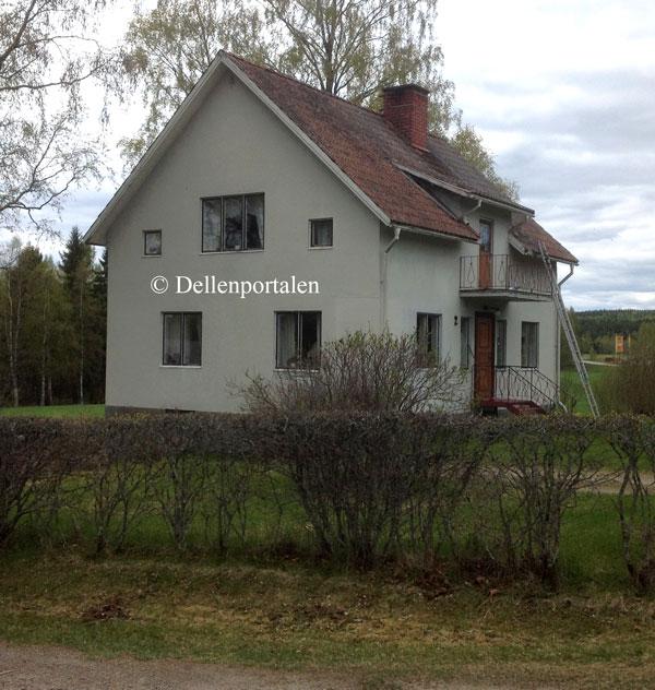 vas-083-2