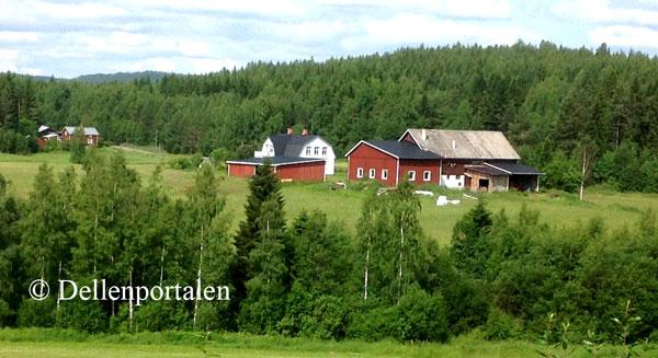 Evenemang i Hudiksvall-Delsbo 96 trffar - Visit Glada Hudik