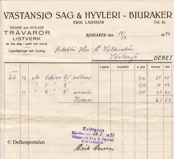 vas-183-kvitto