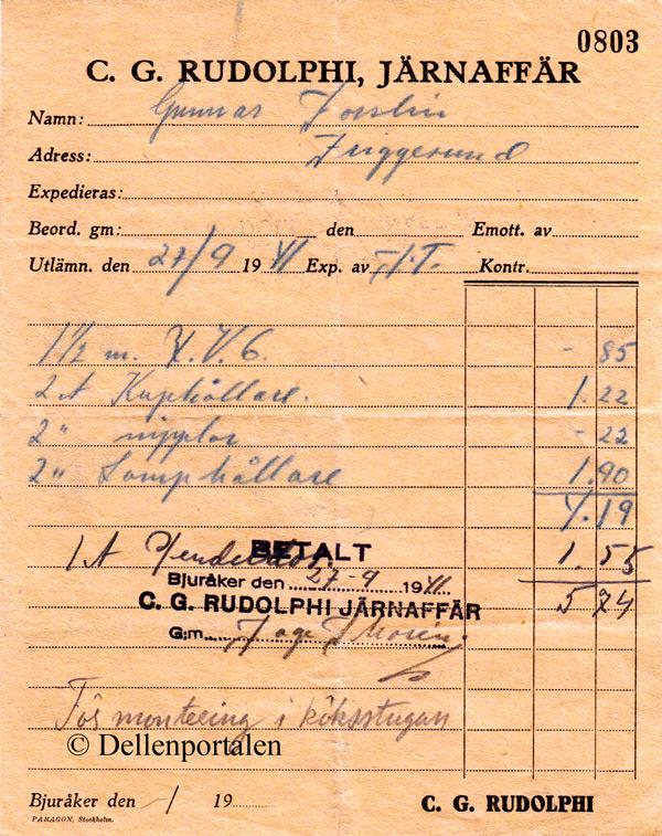 vas-186-kvitto