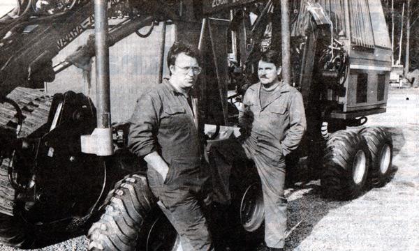 vas-191-s-stenberg