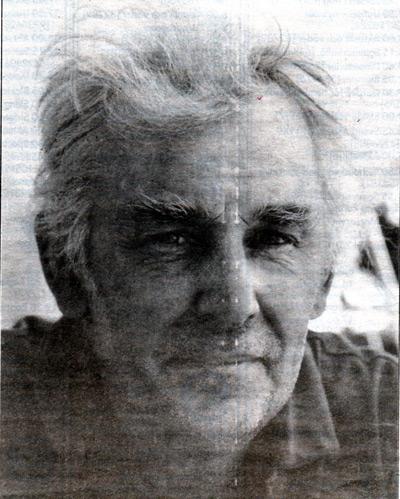 vas-201-olle-1994