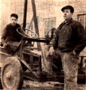 vas-202-1946