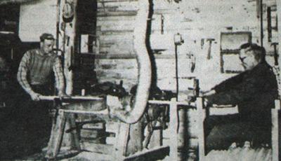 vas-205-skafttillv