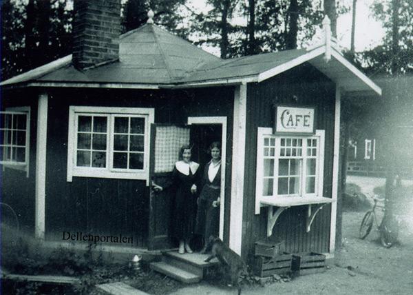 hin-030-cafe