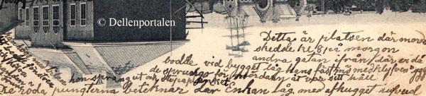mord-038-vykort