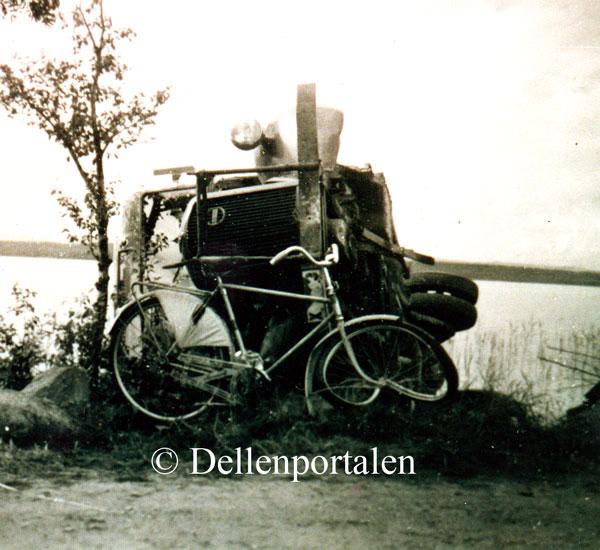 skal-091-bussen