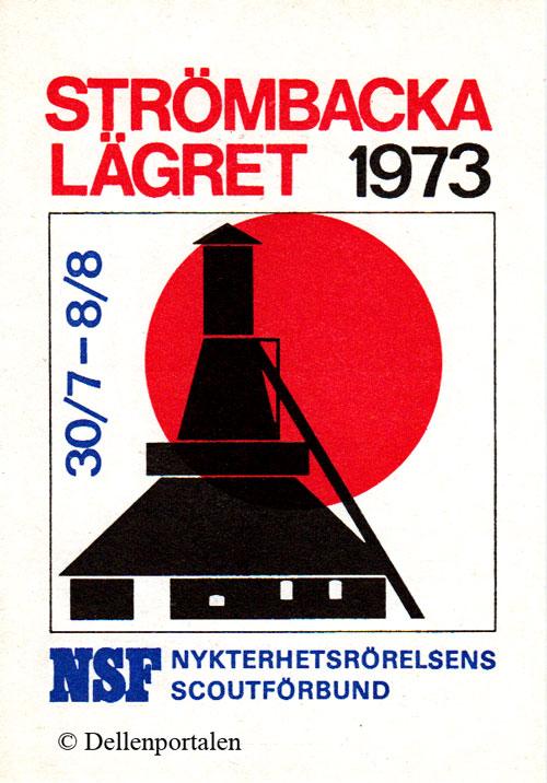 roj-009-1973