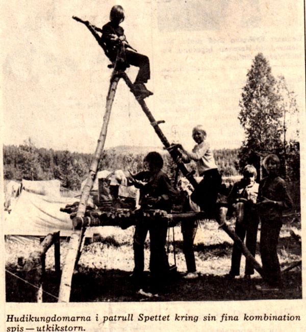 roj-025-1972