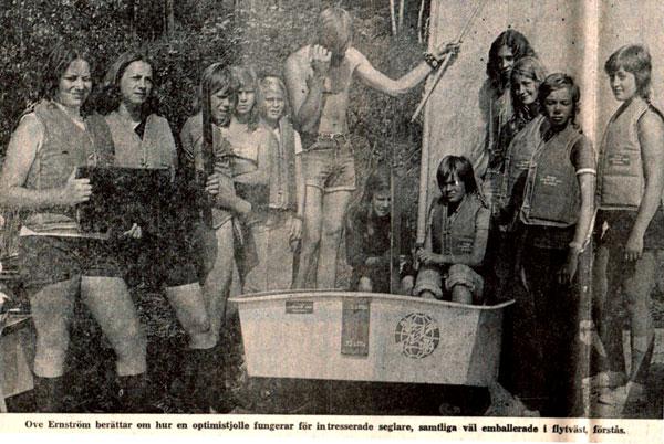 roj-033-1973