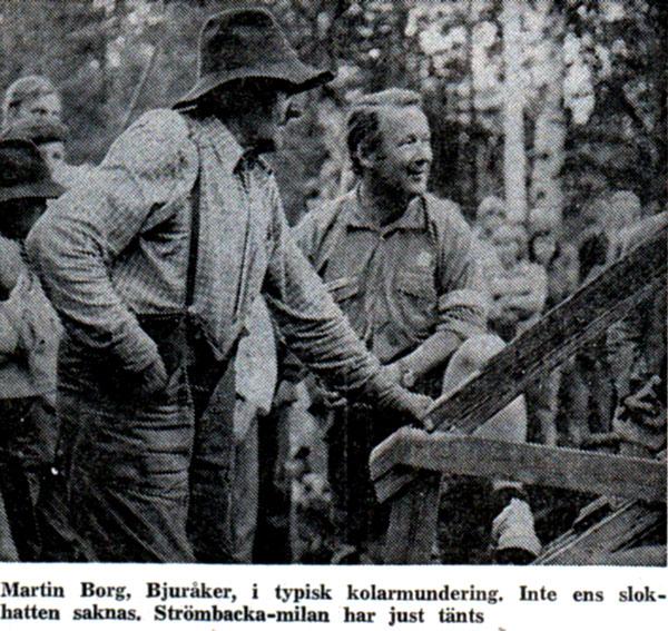 roj-042-martin-borg