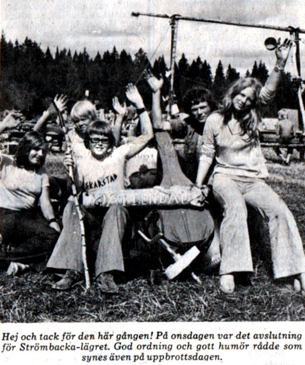 roj-045-1973-slut