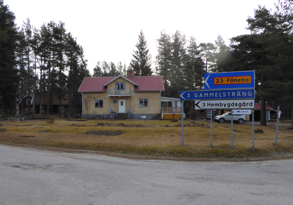 Postkontoret-i-Gammelsträng