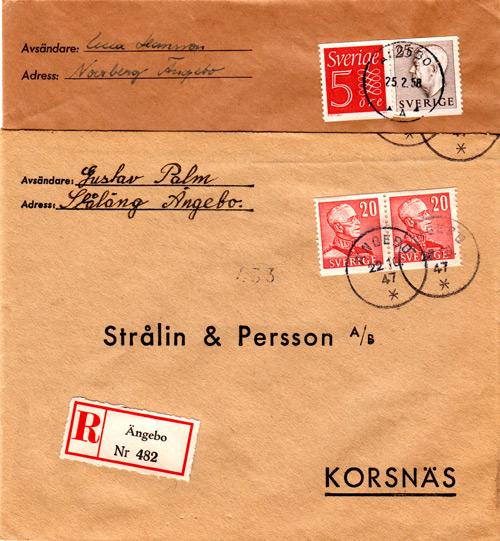 bb-014-norrberg