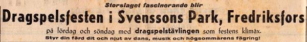 fest-027-delsbo-1941