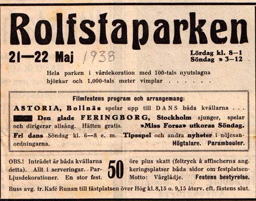 fest-062-rolfsta-38