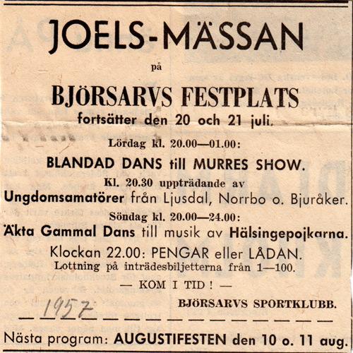 fest-065-b-arv-1957