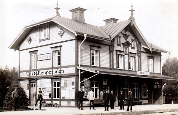 pfh-009-n-station