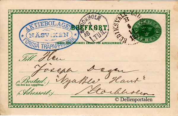 pfh-027-1897