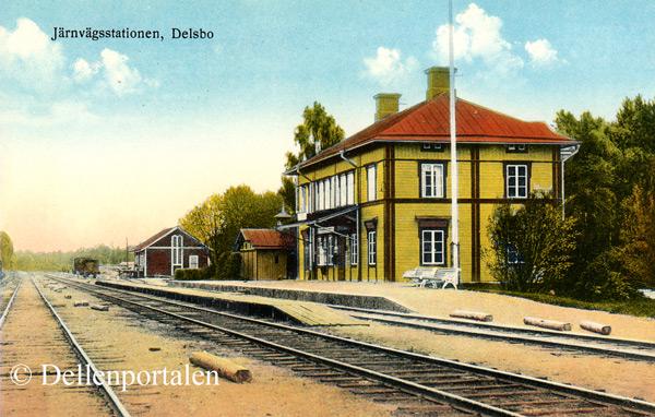 pid-015-delsbo-stationhus
