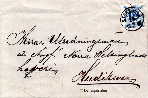 pid-035-brev