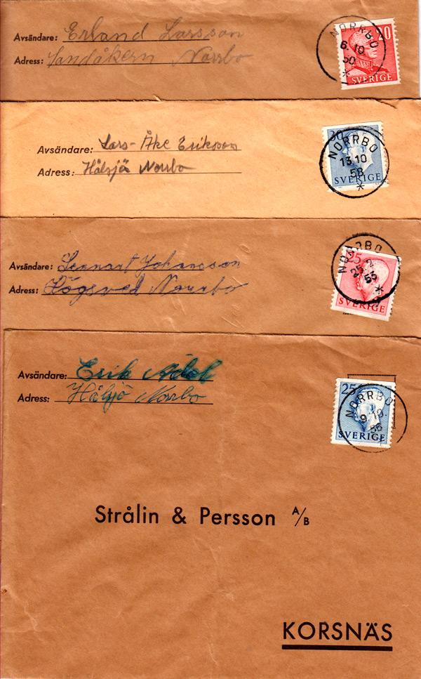 pin-008-brev