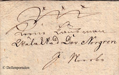 pin-014-1752