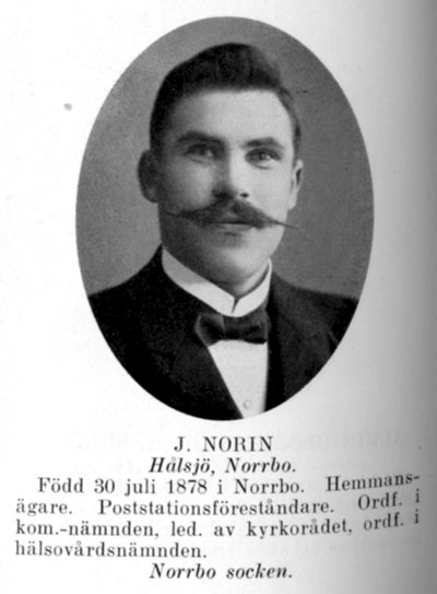 pin-016-j-nordin