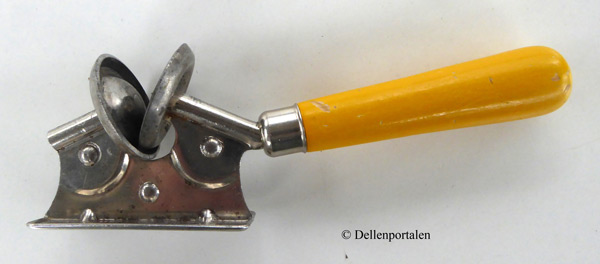 pry-003-knivslip