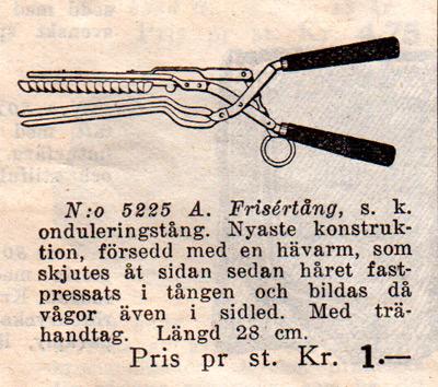 pry-022-frisert-1934
