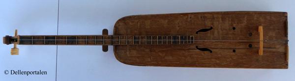 pryl-035-psalmodikon