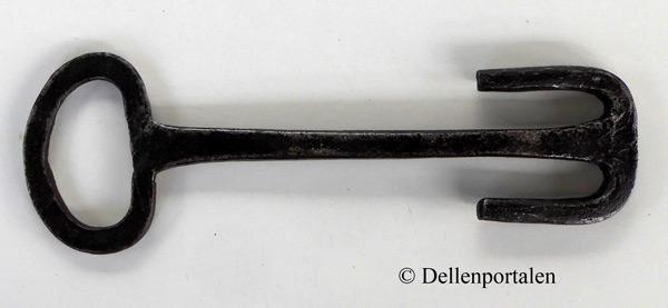 pryl-036-nyckel