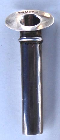 pryl-066-k-vas