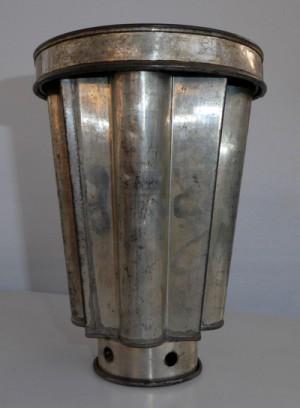 prylar-124-glassform