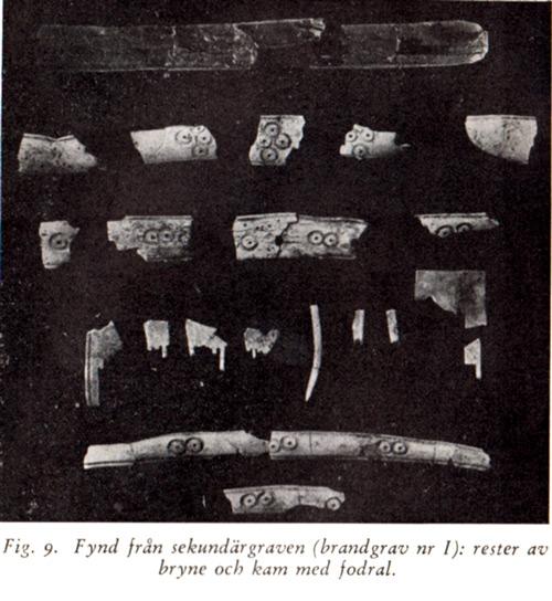 gph-007-gravfynd