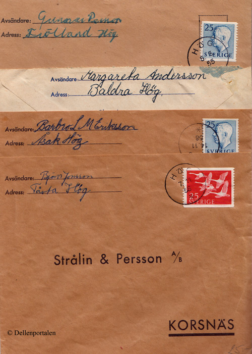 pfh-028.brev-hog