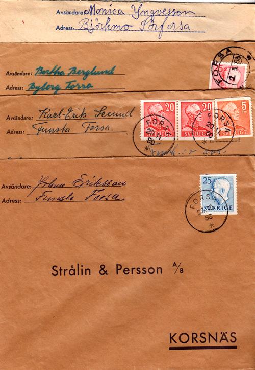 pfh-029-brev-forsa