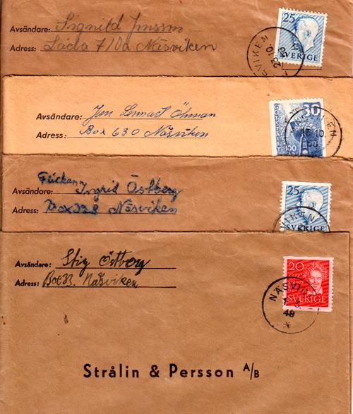 pfh-035-brev-forsa