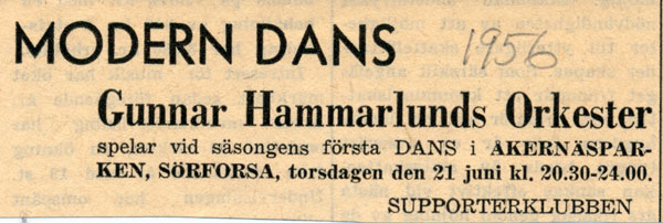 fest-194-1956