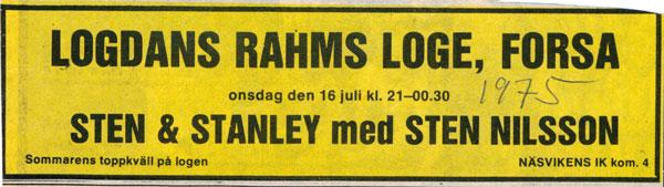 fest-195-1975