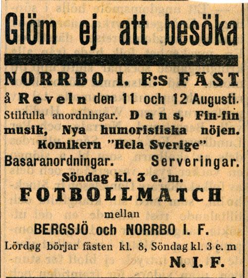 fest-204-norrbo