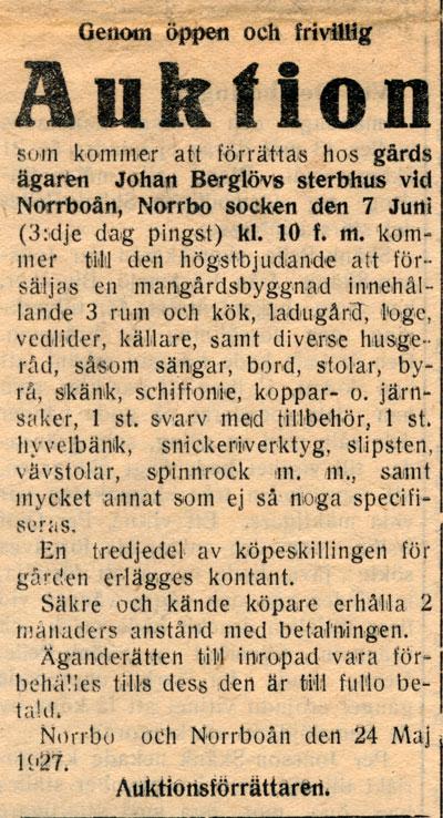 no-028-norrboån