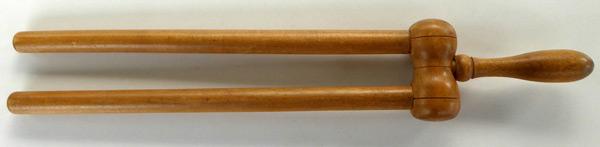 pr-028-pinnar