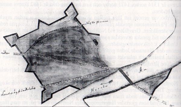 vin-043-karta-1865