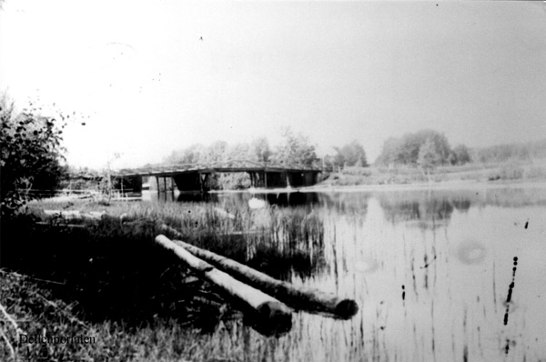 vin-108-gamla-bron