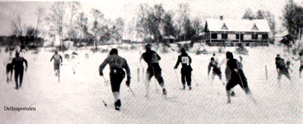 bh-001-a-stafett-1955