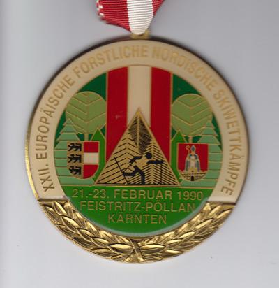 bh-046-medalj-1990