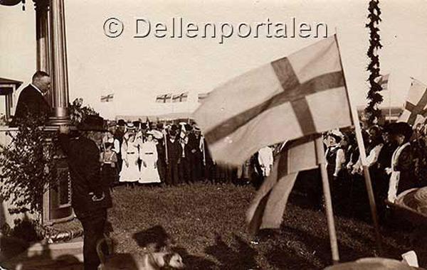 debo-011-1908